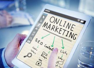 Jak skutecznie promować swoje usługi w Internecie?