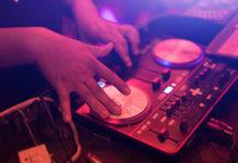 Jaki sprzęt muzyczny wybrać dla miłośnika muzyki?