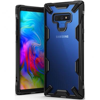 Poznaj Samsung Galaxy Note 9