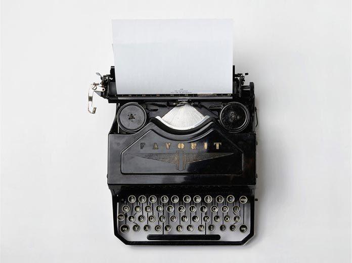 Jak pisać teksty na strony internetowe?