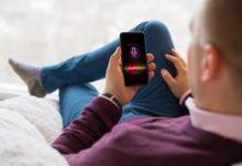 Poznaj nowoczesne technologie w iPhone'ach