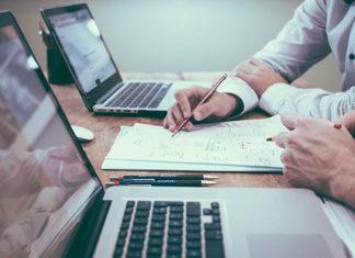 Bezpieczeństwo IT – dlaczego ważna jest polityka haseł?