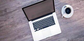 Graficzne i znakowe monitory oled - co warto wiedzieć?