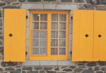 Na co zwracać uwagę wybierając okna aluminiowe?