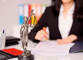 Pomoc prawna w biznesie