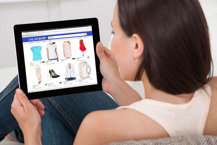 Dlaczego opisy produktów w sklepie internetowym są tak istotne dla Twojego biznesu