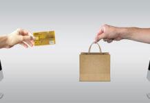 Prowadzisz sklep internetowy? Sprawdź, jak zdobyć zaufanie klientów