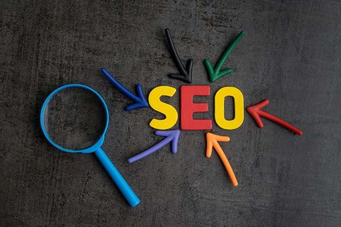 Jak zadbać o dobrą pozycję sklepu w wyszukiwarkach