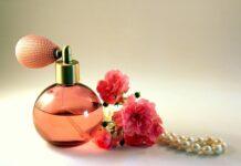 Znakomite rozwiązania w sferze wyjątkowych perfum